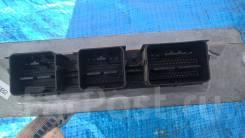 Блок управления двс. Ford Explorer, U152, U251