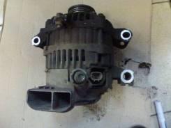 Генератор. Mazda Mazda6, GG Двигатели: LF17, LF18, LFDE, LFF7