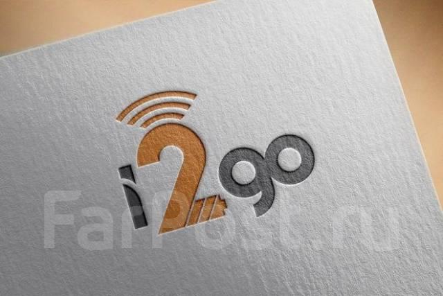 Разработка / дизайн Логотипа, Визитки, Наружная Реклама, Баннеры и др.