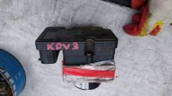 Блок abs. Chevrolet Cruze, J300