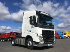 Volvo FH13. Продается седельный тягач Volvo FH 4x2 2017 года, 12 800куб. см., 4x2