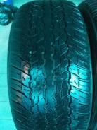 Dunlop Grandtrek AT25. Летние, 2015 год, 30%, 1 шт
