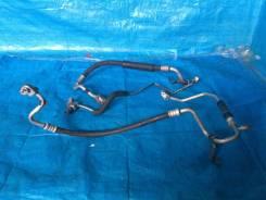 Трубка кондиционера. Mazda MPV, LW, LW3W Двигатели: L3, L3DE, L3VDT, L3VE