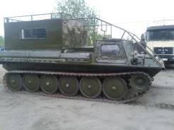 ГАЗ 3403. Продам вездеход, 4 749куб. см., 2 000кг., 3 998,00кг.
