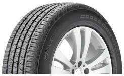 Continental ContiCrossContact LX Sport, 235/60 R18