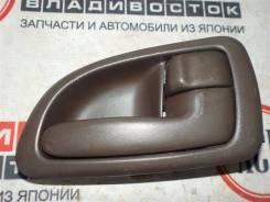 Ручка двери внутренняя TOYOTA CHASER
