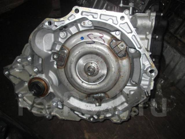 АКПП. Chevrolet: Orlando, Lacetti, Cruze, Captiva, Epica, Aveo, Cobalt Двигатели: 2H0, Z20D1, F18D3, F16D3, F14D3, T18SED, A14NET, A17DTE, Z18XER, LUD...