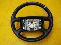 Рулевое колесо Passat (B5)