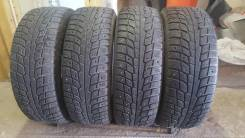 Michelin X-Ice North, 205/60R16