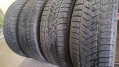 Pirelli Winter Sottozero 3, 215/65R16