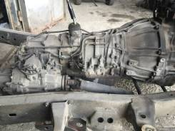 АКПП Toyota Land Cruiser HDJ81/FZJ80/1HDT/­1HD-FT/1FZ