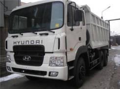 Hyundai HD270. Продается самосвал, 10 000куб. см., 25 000кг., 6x4