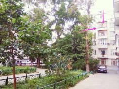 3-комнатная, улица Покровка 7/9. басманный, агентство, 52кв.м.