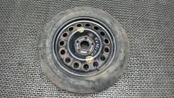 Колесо запасное (таблетка) BMW X3 E83 2004-2010