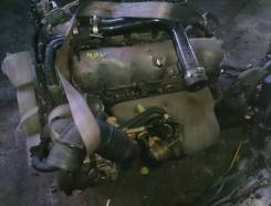 Двигатель в сборе. Mazda Bongo Friendee Mazda Proceed Mazda MPV Mazda Efini Двигатель WLT