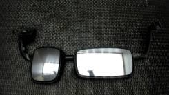 Зеркало боковое DAF CF 85 1997-2002, правое