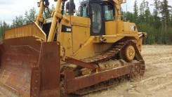 Caterpillar D9R. , 1 800куб. см., 48 784,00кг.