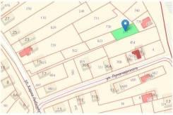 Продам земельный участок в г. Кореновске. 459кв.м., собственность, от частного лица (собственник)