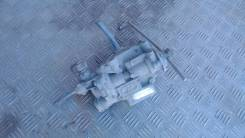 Распределитель тормозной силы Mercedes Atego 2 2004-