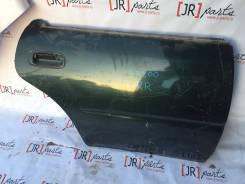 Дверь Toyota, Carina ED, Corona Exiv, правая задняя ST200
