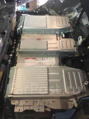 Высоковольтная батарея. Toyota Harrier Hybrid, MHU38W Lexus RX400h, MHU38