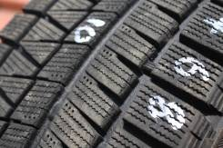 Bridgestone Blizzak Revo GZ. Всесезонные, 2010 год, 10%, 4 шт