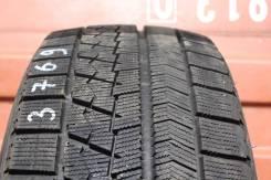 Bridgestone Blizzak VRX. Всесезонные, 2014 год, 5%, 2 шт