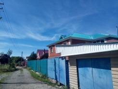 Ильинка 9сот. ИЖС. 925кв.м., собственность, электричество, от агентства недвижимости (посредник)