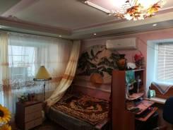 1-комнатная, бульвар Амурский 55. Центральный, агентство, 34кв.м.