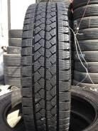 Bridgestone Blizzak VL1. Всесезонные, 5%, 4 шт