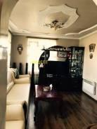 Продаю дом с удобствами р-н Шкотово. Комсомольская, р-н Шкотово, площадь дома 40кв.м., скважина, электричество 15 кВт, отопление твердотопливное, от...