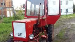Вгтз Т-25. Продаю трактор Вгтз 25 1997г, 25 л.с.