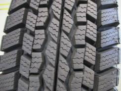 Dunlop SP LT 01. Зимние, без шипов, 5%, 6 шт