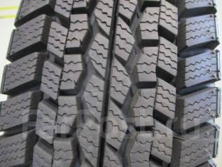 Dunlop SP LT 01. Всесезонные, 5%, 6 шт