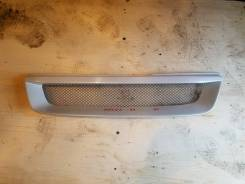 Решетка радиатора. Nissan Stagea, WGC34, WGNC34, WHC34