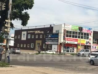 Продам Торговый Центр. Улица Большая 118, р-н Железнодорожный, 850кв.м.