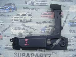 Защита топливного бака. Subaru Legacy, BM9, BM9LV, BR9, BRF Subaru Outback, BRF Двигатели: EJ253, EJ255, EJ36D, EZ36D
