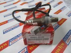 Датчик кислородный. Toyota Tarago, ACR30 Toyota Previa, ACR30 Toyota Estima, ACR30, ACR30W Двигатель 2AZFE