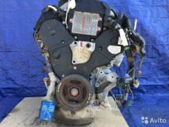 Двигатель в сборе. Acura MDX, YD3, YD4 Двигатели: J35Y4, J35Y5