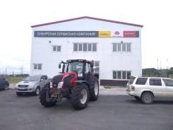 Valtra. Продажа нового колесного трактора (Валтра) T 193 в Михайловке, 210 л.с.
