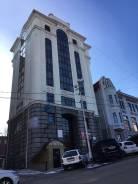 Продам офис в центре. Улица Комсомольская 75б, р-н Центральный, 111кв.м.