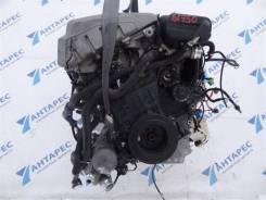 Двигатель в сборе. BMW: X1, 1-Series, 7-Series, 3-Series, 5-Series, 6-Series, X3, Z4, X5 Двигатель N52B30