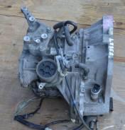 АКПП. Daihatsu Esse, L235S Двигатель KFVE