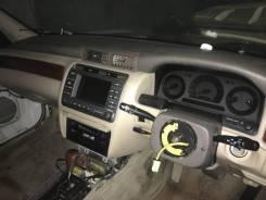 Дисплей. Toyota Crown, JZS171, JZS171W Двигатель 1JZGTE