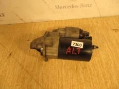 Стартер. Audi S6, 4B2, 4B4, 4B5, 4B6 Audi A4, 8E2, 8E5, 8EC, 8ED, 8H7, 8HE Audi A6, 4B2, 4B4, 4B5, 4B6 Audi S4, 8E2, 8E5, 8EC, 8ED, 8H7, 8HE Двигатели...