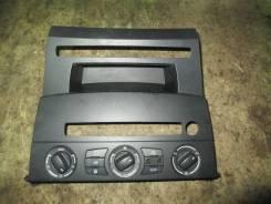 Блок управления климат-контролем. BMW M5, E60, E61 BMW 5-Series, E60, E61