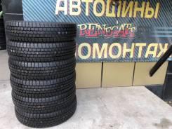 Dunlop SP LT 02. Зимние, без шипов, 2017 год, без износа, 1 шт