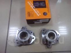 Подшипник. Honda CR-V, RD1 Двигатели: B20B, B20B2, B20B3, B20B9, B20Z1, B20Z3