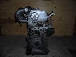 Двигатель в сборе. Nissan: Liberty, Wingroad, X-Trail, Primera, AD, Prairie Двигатель QR20DE