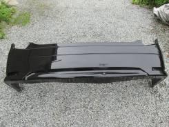 3359. Бампер задний Nissan Elgrand, E52